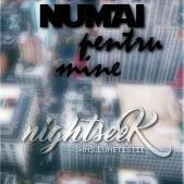 nightseeK