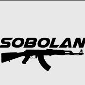 SoBoLaN