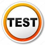 Test1995