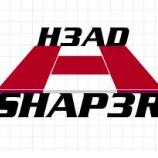 headshaper
