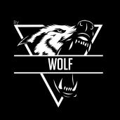 ❤ WOLF ™