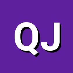 -q-Jun1oR