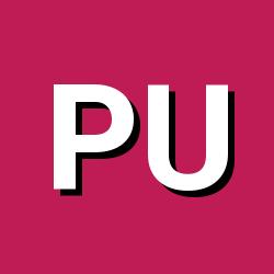 PullTheTrigger